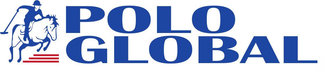 polo global
